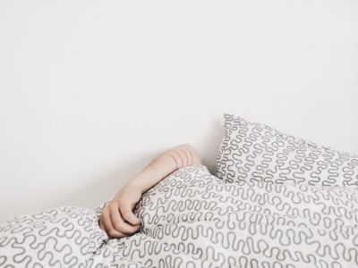 Cum să te trezești dimineața devreme, chiar dacă ai încălcat regimul de somn
