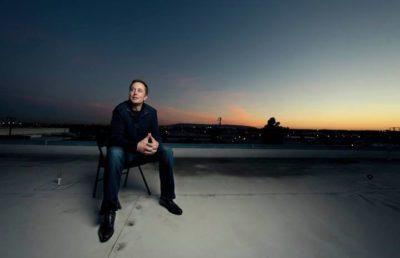 Cărți care le-au inspirat pe miliardarul Elon Musk
