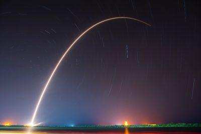 Trucurile psihologice care i-au ajutat pe Mark Cuban și Elon Musk să devină faimoși