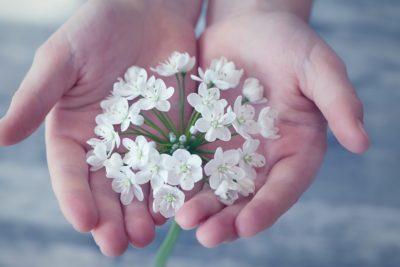 Test: Alege o floare şi vei afla ce secrete ascunde personalitatea ta
