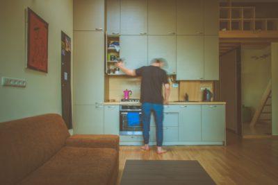 6 greșeli uriașe care te îndepărtează de succes