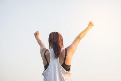 7 gânduri care distrug orice motivație