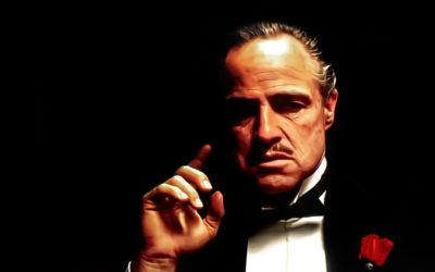 Metoda lui Don Vito Corleone: Cum să faci o propunere de nerefuzat