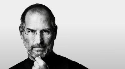 Cum să reacționezi la critici. Metoda lui Steve Jobs