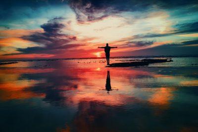 Înțelege că nimeni nu îți este dator și doar atunci în viața ta va fi lumină…