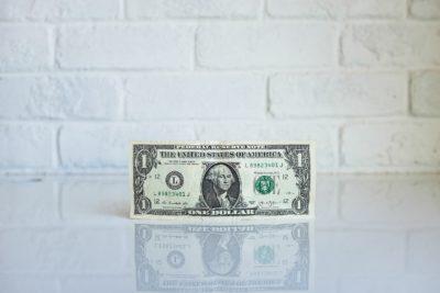 Lecții despre succes de la Benjamin Franklin