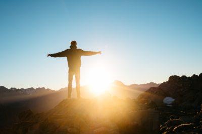 Lista gândurilor cu putere vindecătoare