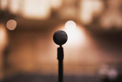 Secretul unui discurs de succes