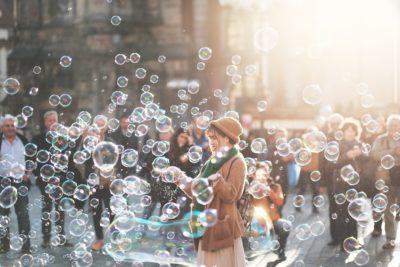 10 cuvinte care atrag fericirea în viața ta