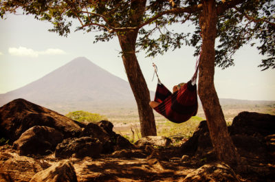 Cum să te odihnești corect pentru a nu obosi mai mult