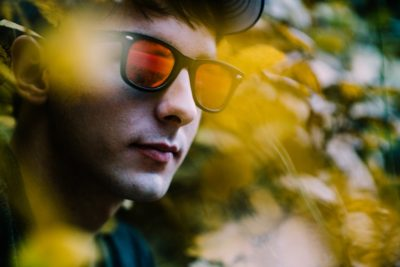 10 situații când ar fi mai bine să taci