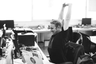 5 trucuri utilizate de managerii de succes pentru sporirea productivității