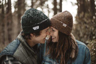 16 reguli despre relaţii pe care trebuia să le ştii de mult timp