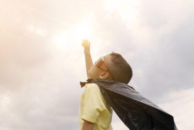 Cum să educi un copil de succes (VIDEO)