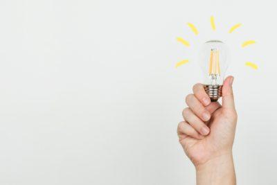 Cum să îți protejezi ideile. Sfaturi de la Elon Musk și Steve Jobs