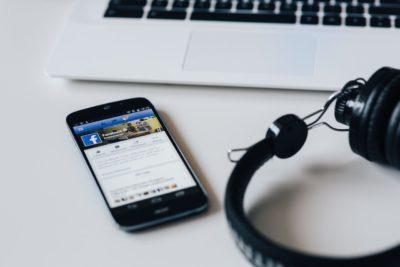 Cum identifici punctele slabe ale unei persoane cu ajutorul paginii sale de Facebook