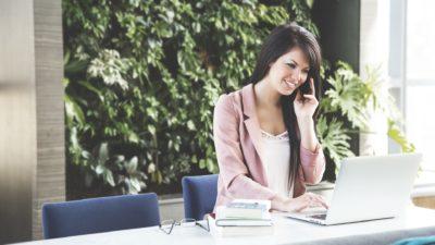 """Resursele personale – pilonul """"din culise"""" al unei cariere profesionale de succes"""