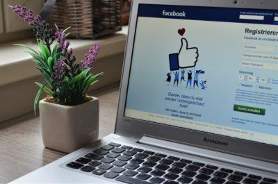 5 lucruri pe care HR managerul le analizează pe contul tău de Facebook