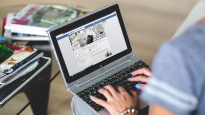 12 lucruri pe care nu trebuie să le faci publice pe contul tău de Facebook