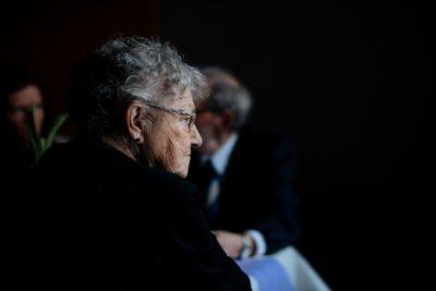 15 cele mai mari regrete ale oamenilor aflaţi pe moarte