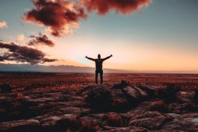 Când este momentul potrivit să îți schimbi viața