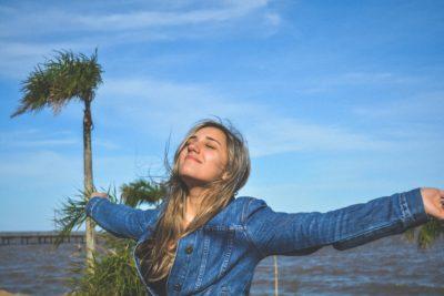 6 reguli de la psihologul rus Mihail Lobkovski care îți vor ușura viața
