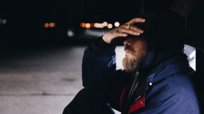 Cercetătorii spun cum să folosești stresul în avantajul tău