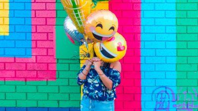 5 metode eficiente de a începe a fi mai fericit aici și acum