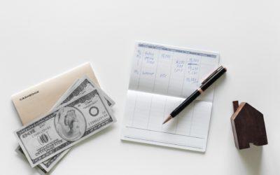 O metodă testată de eficientizare a cheltuielilor – fragmentarea bugetului