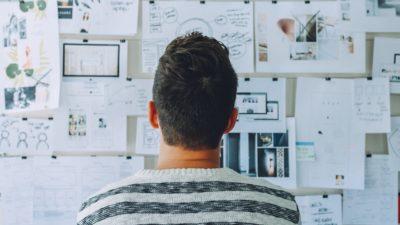 Cum să iei decizii înțelepte utilizând modelele mintale