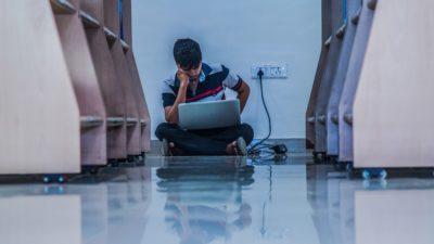 Fii ca Bill Gates: De ce este important să dedici 5 ore din săptămână învățării