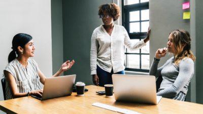Cum să lucrezi mai puțin și să câștigi mai mult