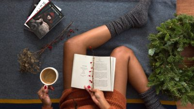 De ce este mai bine să citeşti cărţi, decât să le asculţi