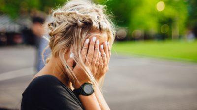 6 lecți de viață importante pe care le înveți doar dacă greșești