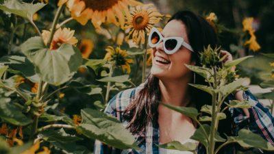 Cum îţi poate afecta viaţa gândirea pozitivă