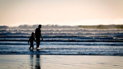 6 sfaturi importante pe care fiecare tată trebuie să le dea fiului său