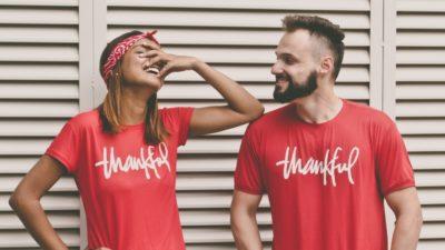 """Efectul incredibil pe care cuvântul """"mulțumesc"""" îl are asupra oamenilor"""
