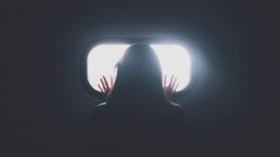 Cum să îți învingi fricile
