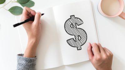 Ce trebuie să știe copiii despre bani