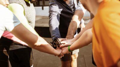 Obiceiuri ale oamenilor care construiesc relații neobișnuite