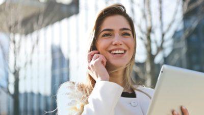 7 sfaturi care te vor ajuta să-ți construiești cariera visurilor tale
