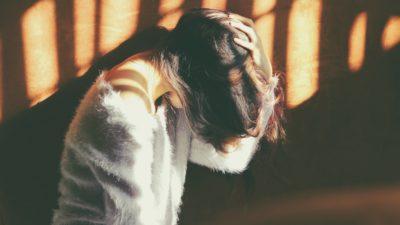 20 de trucuri să îți învingi neliniștea