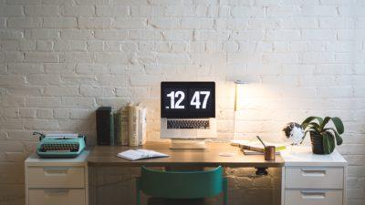 De ce cele 8 ore de muncă nu mai sunt productive