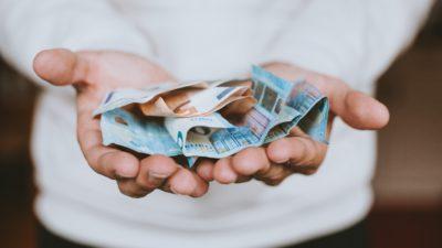 10 diferențe între clasa medie și bogați