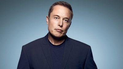 7 decizii luate de Elon Musk care l-au ajutat în afacerile sale