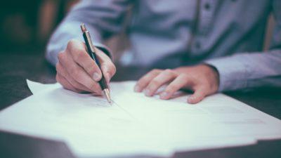 6 greșeli pe care le face un investitor începător
