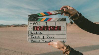 5 filme de scurt metraj care te vor face să priveşti lumea din jurul tău cu alţi ochi