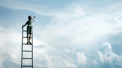 8 moduri simple de a deveni extrem de auto-motivat