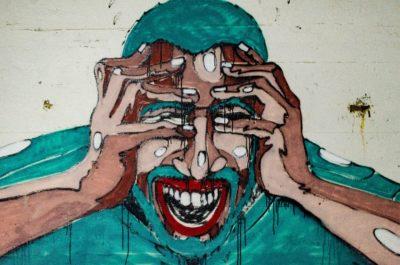 Cum să transformi emoțiile și trăirile negative în forță