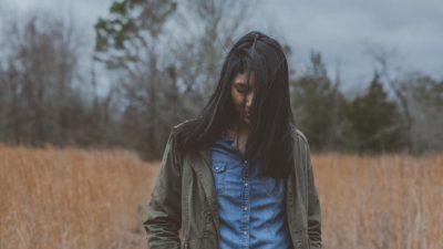 Cum să învingi frica de necunoscut